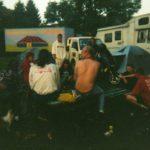Velve 20-7 tm 25-7-2003 13