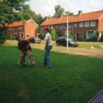 Velve 20-7 tm 25-7-2003 14